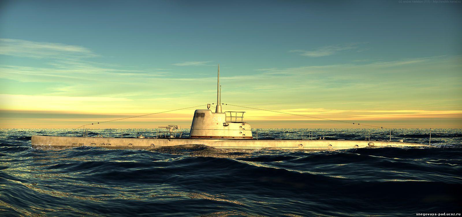 День моряка подводника поздравление